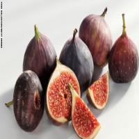 تعرف على فوائد فاكهة التين لصحة قلبك وسلامته