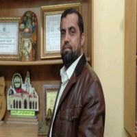 اغتيال قيادي في حزب الإصلاح جنوبي اليمن