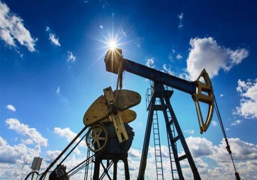 أسعار النفط في أدنى مستوياتها خلال 18 عاما