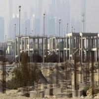 موقع ألماني يحلل صعوبات اقتصادية  وهجرة كفاءات أجنبية تواجهها دبي