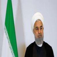 إيران تهدد بخفض مستوى التعاون مع الوكالة الدولية للطاقة الذرية