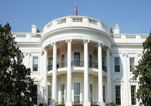 البيت الأبيض: أمريكا ستبقي 200 جندي بسوريا بعد انسحابها