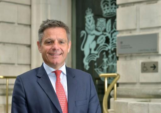مسؤول بريطاني: الإمارات قد تضيف 1.4 مليار دولار لاستثماراتها في المملكة المتحدة هذا العام