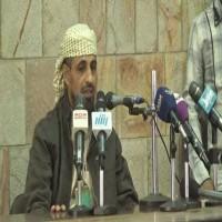 اليمن: القوات الحكومية تعتقل 21 من الميليشيا التابعة للإمارات