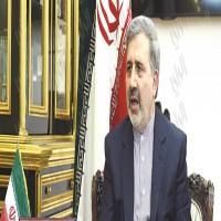 الكويت تصادق على تعيين سفير إيراني جديد لديها