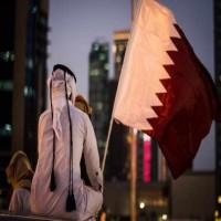 """""""غارديان"""": دول الحصار تدرس خططاً لإنهاء أزمة الخليج"""