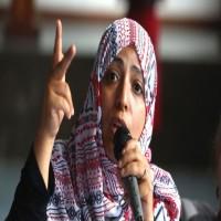 كرمان: السعودية ربيبة كل الخطايا وأصل كل شر في المنطقة