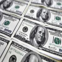 المركزي يحدد أسعار الصرف الرسمية لـ 62عملة أجنبية لإحتساب المضافة