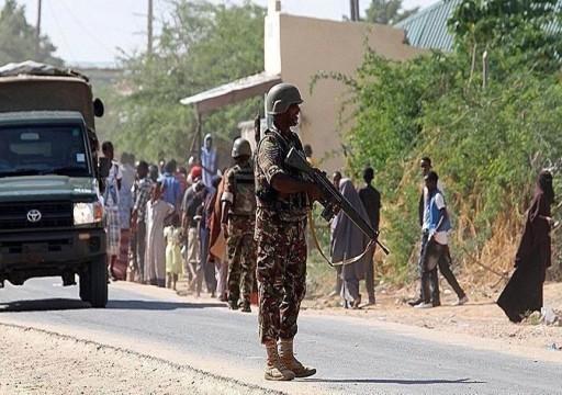 20 قتيلا في مواجهات بين القوات الحكومية ومليشيات مسلحة وسط الصومال