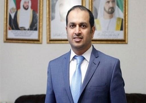 سفير الدولة لدى بيروت: رفع حظر السفر عن المواطنين إلى لبنان قريبا