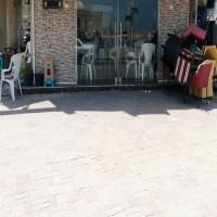 بلدية عجمان تحظر تدخين الشيشة خارج المقاهي المخصصة