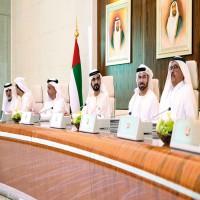 تعيين رؤساء جدد لجامعة الإمارات وجامعة زايد وكليات التقنية العليا