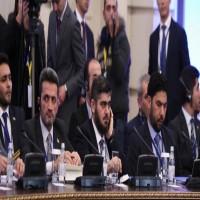 رويترز: اتفاق بين مقاتلي المعارضة السورية وإيران لإجلاء سكان قريتين