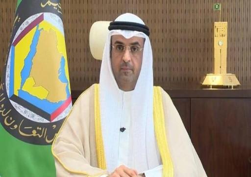 """""""التعاون الخليجي"""" يرحب بعودة الحكومة اليمنية إلى عدن"""