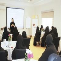 «التنمية الأسرية» تطلق خدمة «التخطيط السليم للزواج»
