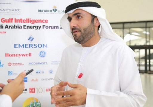 مصدر تكشف عن مشاريع قيد الإنشاء في الإمارات والسعودية والأردن
