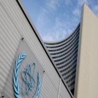 استقالة رئيس مفتشي الوكالة الدولية للطاقة الذرية