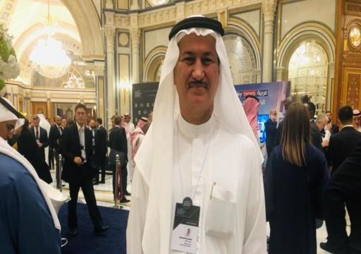 الإمارات ولاتفيا تعقدان أول لجنة اقتصادية مشتركة غداً