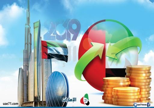 قرارات اقتصادية تقود للتفاؤل في تحسن الاقتصاد الوطني العام المقبل