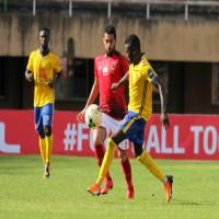 أبطال أفريقيا: الأهلي المصري يتلقى هزيمته الأولى أمام سيتي الأوغندي