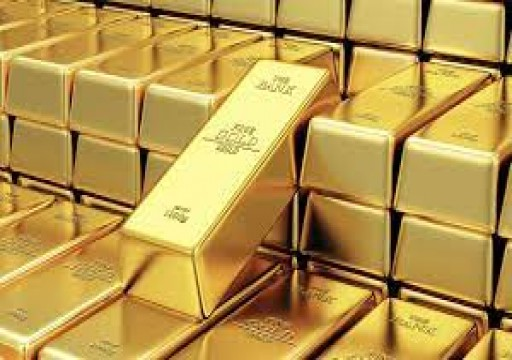 احتياطي الذهب في السعودية يبلغ نحو 324 طنًا