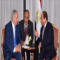 كاتب بريطاني: مصر ستصبح السجان الظاهر لغزة في صفقة القرن