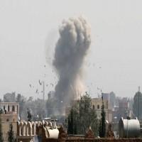 75% من الفرنسيين يرفضون بيع السلاح للإمارات بسبب حرب اليمن