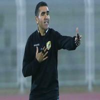 التونسي القادي يبدأ في قيادة صقور الإمارات مطلع يوليو