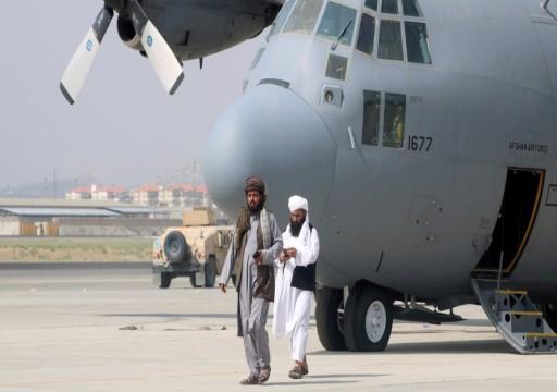 قطر تعتزم تسيير رحلات جوية يومية لنقل المساعدات لأفغانستان