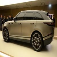 «الاقتصاد» تستدعي 173 سيارة متنوعة لدواعي الأمن والسلامة