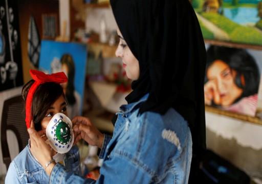 إسرائيل تشترط على حماس: مساعدات لغزة لمكافحة كورونا مقابل رفات جنديين