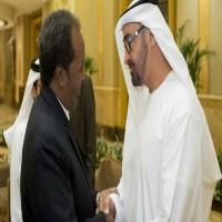 خبير دولي: خطوات الإمارات في الصومال تضعف السلطة المركزية