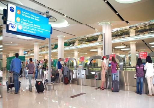 كابا: الإمارات سادس أكبر أسواق النقل الجوي الدولي