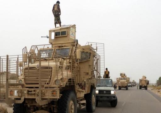 """""""سي إن إن"""": أسلحة أميركية بيعت للإمارات تصل للمتطرفين في اليمن"""