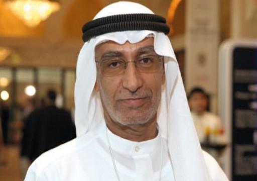 عبدالله يتراجع: قطار المصالحة الخليجية معطل