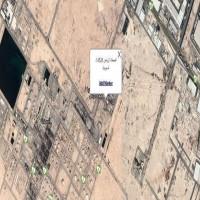 """الحوثيون يستهدفون """"أرامكو"""" بالرياض والشركة تعلن السيطرة على حريق"""