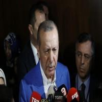أردوغان يتحدى: على القنصلية السعودية كشف مكان خاشقجي وستفعل ذلك