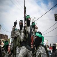 حماس تجتمع مع قيادة القسام لتقييم جهوزيتها العسكرية