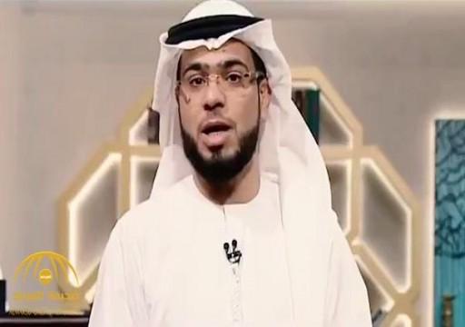 وسيم يوسف يهرب من أزمة طرده من السعودية إلى جدل جديد