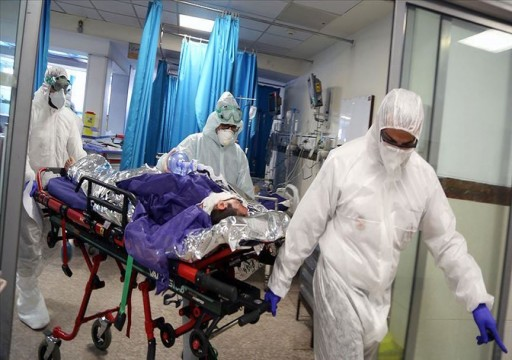 بينهم 7 إماراتيين.. أبوظبي تعلن 85 إصابة جديدة بفيروس كورونا