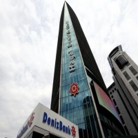وكالة: بنك دبي الوطني يشتري دنيز التركي بـ 3.2 مليار دولار من سبيربنك