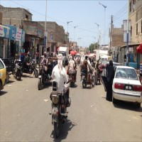 كيف تسعى أبوظبي للسيطرة على أبين في اليمن؟