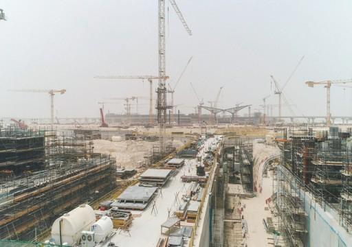 170 دولة تؤكد مشاركتها في «إكسبو 2020 دبي»