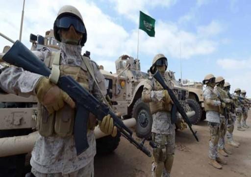 ألمانيا تمدّد حظر تصدير الأسلحة إلى السعودية