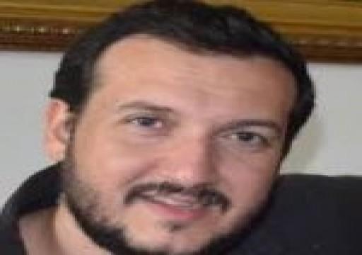 استبعاد محللين أمريكيين تهديد وراثة بن سلمان للعرش
