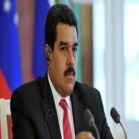 منظمة الدول الأميركية لاتستبعد التدخل العسكري للإطاحة بالرئيس الفنزويلي