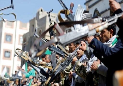 الحوثيون يهددون السعودية بهجمات جديدة وتبعات خطيرة