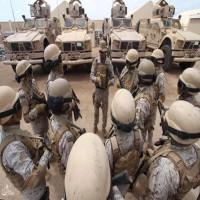تحقيق دولي يتهم الإمارات والسعودية بارتكاب جرائم حرب في اليمن