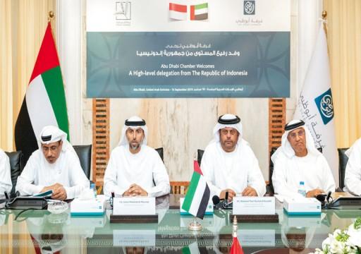 المزروعي: الإمارات مستعدة لأي دعم تطلبه السعودية