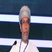 محلل عُماني: المشروع السعودي الإماراتي في المنطقة يواجه الانكسار